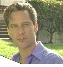Douglas Wilson Bio